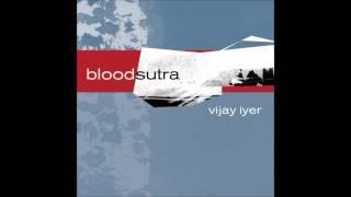 Vijay Iyer - Brute Facts