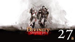 Divinity:Original Sin Let