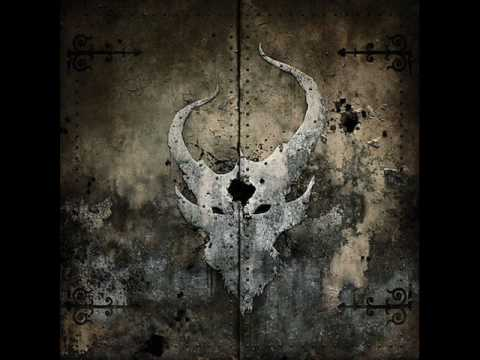 Demon Hunter- Storm The Gates Of Hell- Sixteen Full Song