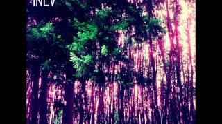 Asap Inev - Un Pensamiento Fugaz En La Mente Del Todo (Full EP 2017)