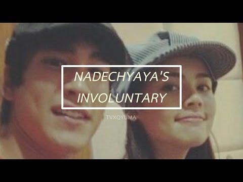 [ MV ] Nadech Yaya - คนไม่รู้ตัว_  Love memories.