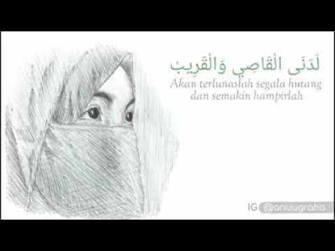 Sholawat rindu Rasulullah
