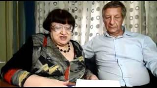 Кадыров предатель!