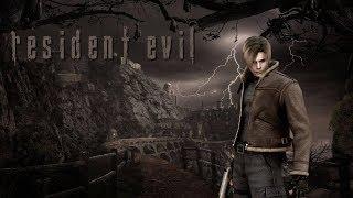 Resident Evil 4 | Modo PROFESIONAL | SIN MORIR