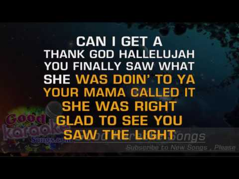 Amen - Meek Mill ( Karaoke Lyrics )