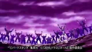 キリン メッツCM 『キリン メッツ オレンジ 悟空 グレープ フリーザ』篇 30秒 thumbnail