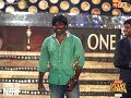 Vijay Sethupathi comedy speech in Vijay awards