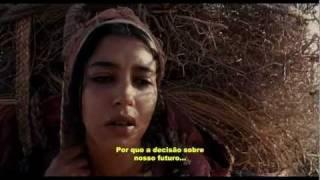 A Fonte das Mulheres | Trailer | Legendado