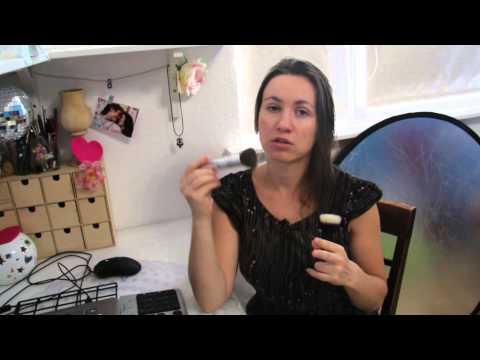 Макияж для начинающих: научись делать макияж профессионально