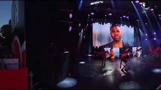 Jason Derulo – Colors (in 360!) The Coca-Cola Anthem for the 2018 FIFA World Cup