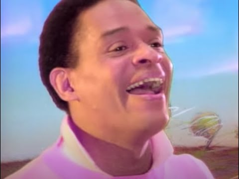 Al Jarreau - Mornin' (Official Video) - YouTube Roger Rabbit Please Gif