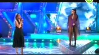 ИРИНА ДУБЦОВА feat. КАТЯ ВЕЛАСКЕС - О НЕМ (Життя ЯСКРАВЕ)