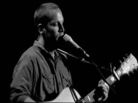 jack johnson- no other way