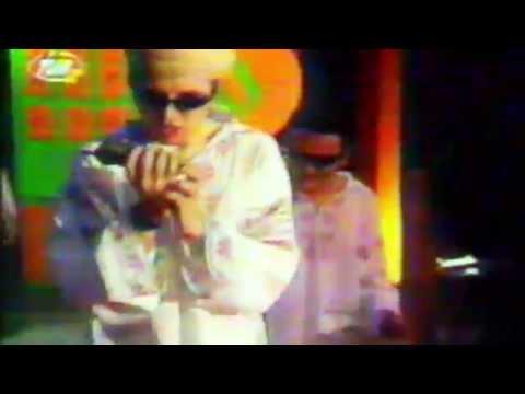RO-MANIA - Ah ce-as vrea! 1997 Heirup-Heirap-TVR2 Clip fff rar!!!