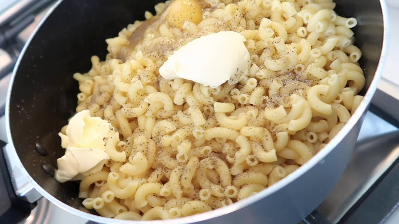 cooking-for-my-baby-zaddy-part-3-southern-comfort-food