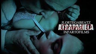 Grand D - ATRAPAMELA - (Prod.JLORTEGABEATZ) INFARTOFILMS [Official Video]