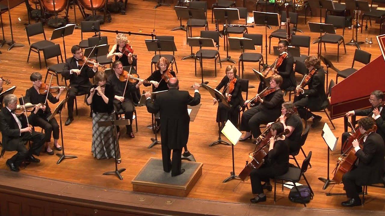 Cynthia Meyers: Vivaldi - Concerto in C for Piccolo - II ...