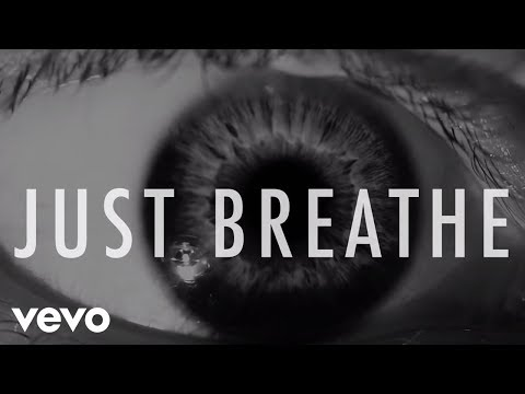 Seeb - Breathe (Lyric Video) ft. Neev