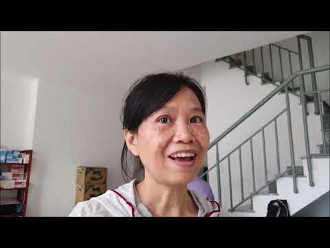 Có Như Không Có (CNKC) - Hiền Hồ   Official Music Video from YouTube · Duration:  5 minutes 18 seconds