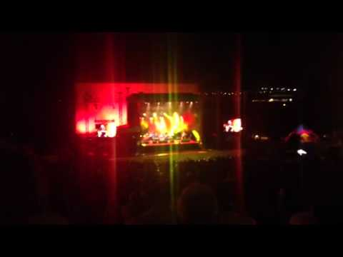 IMT Smile - Len tebe [Dobry festival live]
