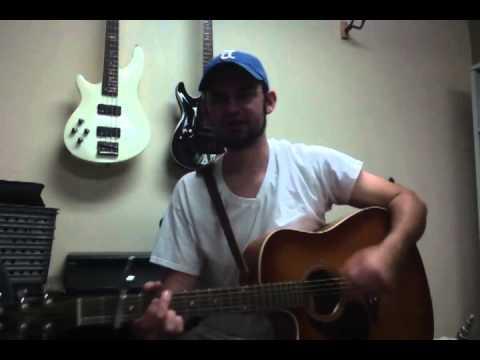 Love Shines - Austin Stone (cover)