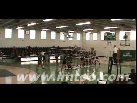 Leah Sywanyk Williston State College Highlights 2014