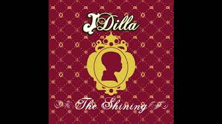 J Dilla - Baby Feat  Guilty Simpson Madlib