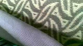 Ковер б/у не дорого(Ковер б/у не дорого - зеленый., 2011-07-19T10:49:29.000Z)