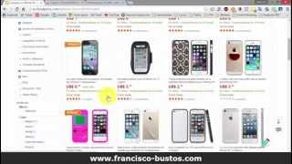 Cómo Comprar En Focalprice y Ganar Dinero En El Proceso | Francisco Bustos