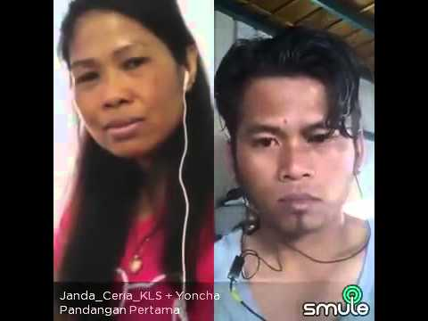 smule video