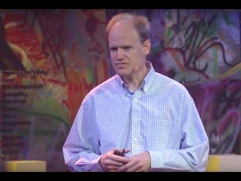 Extreme Exoplanet Systems | Jason Steffen | TEDxUNLV