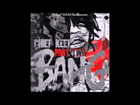 Lil`Red | Chief Keef | Fredo Santana 12 Bars Full Instrumental