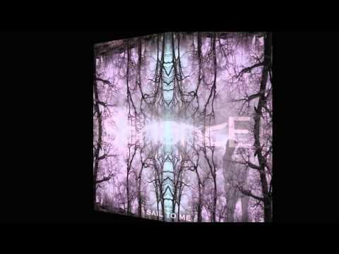 Sonance - Sail to me (full album)