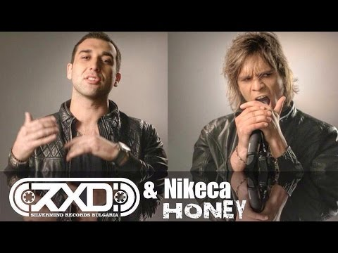 Download RXDI & Nikeca - Honey (Official HD Video)
