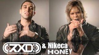 Video RXDI & Nikeca - Honey (Official HD Video) download MP3, 3GP, MP4, WEBM, AVI, FLV Juli 2018
