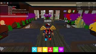 Roblox restaurant tycoon 10 TIPS FOR HOW TO START YOUR RESTAURANT