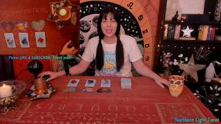 Pick a Card💖WILL WE BE TOGETHER ONE DAY?💖TIMELESS LOVE Tarot Reading