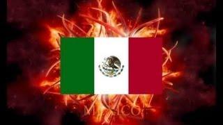 mexican music - Norteñas