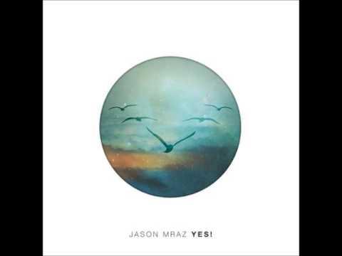 Jason Mraz - A World With you