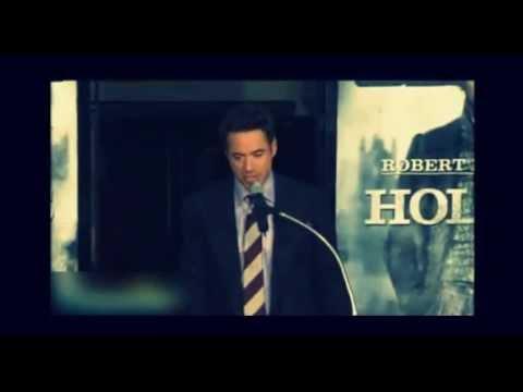 Robert Downey Jr & Susan Downey