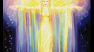 11.11.11 ~ The Second Wave ~ The Divine I AM