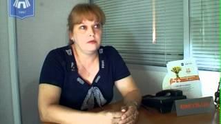 Перепланировка квартиры(, 2012-06-29T08:25:00.000Z)