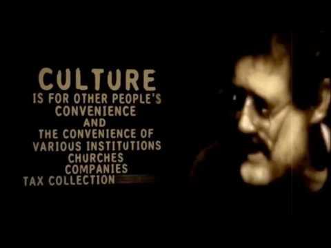 The History of the Copernican Revolution - Bruce Lipton