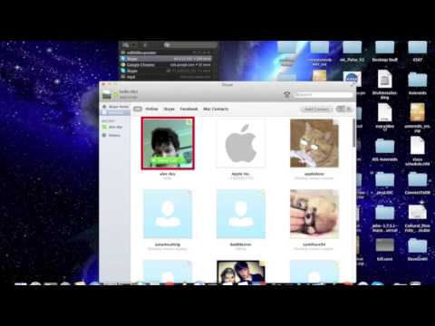 Xbox IP Flood: Jays Booter: Boot People Off Xbox Live- Hack | How To ...
