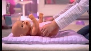 Кукла BABY born Интерактивные куклы
