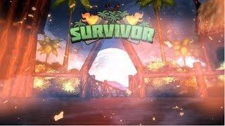 Wir haben 800 Subs erreicht!!, Live! Roblox Survivor, Join My Game, wie wir alle Spaß zusammen haben! :D
