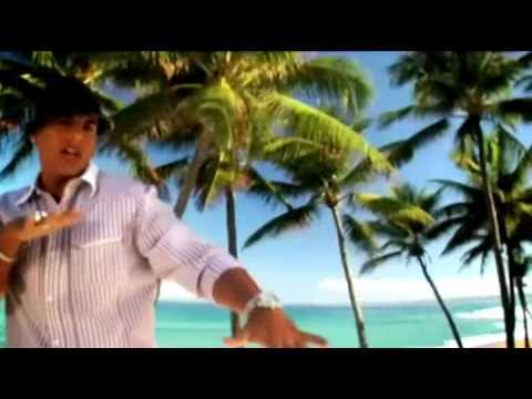 Que Tengo Que Hacer - Daddy Yankee - Talento De Barrio - Hq