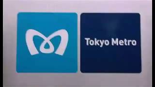 東京メトロ東西線 木場駅接近放送・発車メロディー(放送更新)