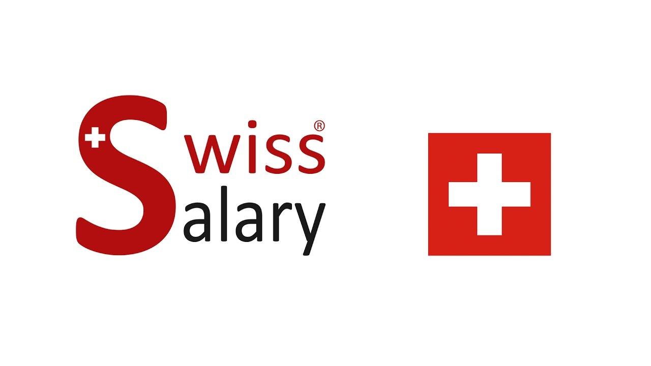 Nous SwissSalary Ltd., sommes les spécialistes du logiciel de ...