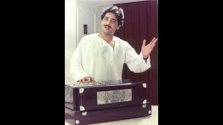 Oldest  Of Udit Narayan Live Performance Every Udit Narayan Fan Must Watch...